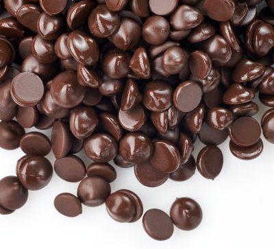 dark chocoloate