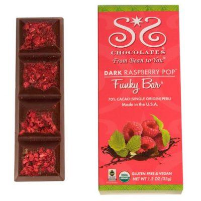 raspberry pop 540